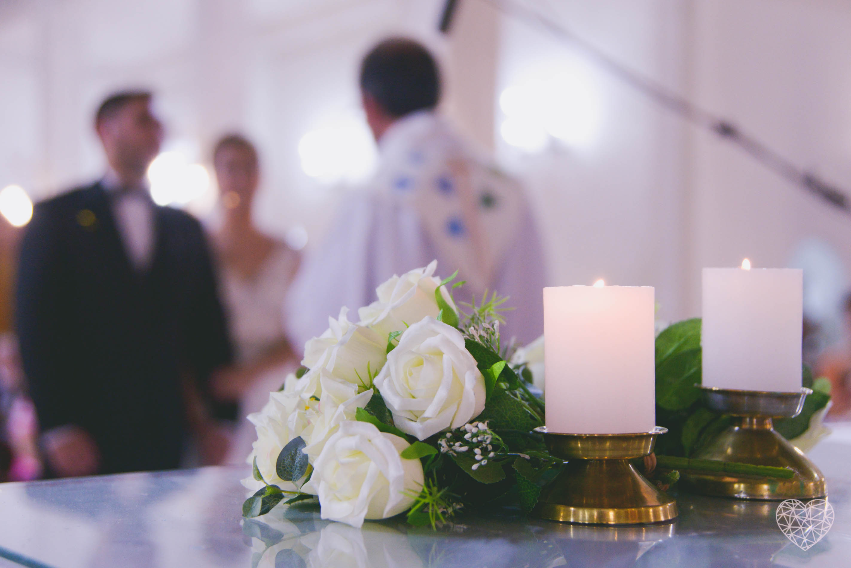 fotografo bodas - fotografo casamiento - lovelyphoto.wedding - wedding photography
