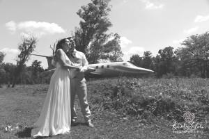 lovely photo wedding fine art