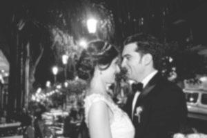 Vero & Ale - Fotografa De Bodas - Lovely Photo - Fotógrafo Casamientos - Fotografo Buenos Aires - Fotografa de bodas en buenos aires