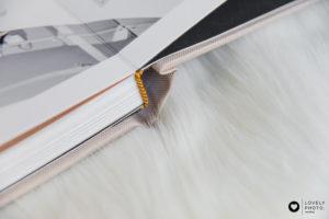 Fotolibro Photobook álbum de bodas. Fotolibro casamiento. Fotografo casamientos Argentina. Lovely Photo . Libros bodas. Álbum bodas. Precio fotografo.