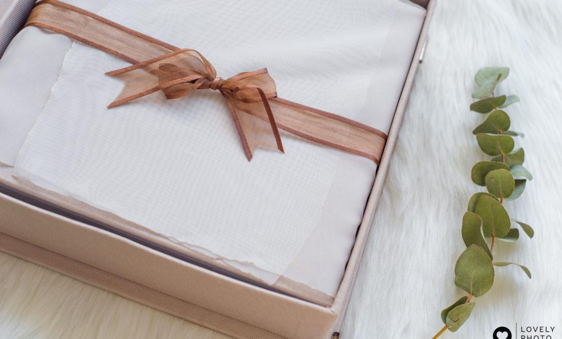 Fotolibro Photobook álbum de bodas. Fotolibro casamiento. Fotografo casamientos Argentina. Lovely Photo . Libros bodas. Álbum bodas.