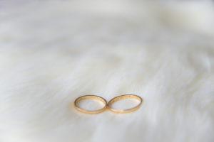 lovely photo wedding - fotografa bodas casamientos buenos aires fotografo