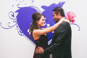 fotografo bodas - fotografo casamiento - lovelyphoto.wedding - wedding photography - civil
