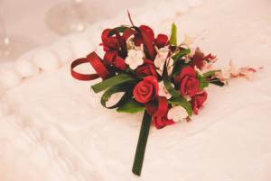 www.lovelyphoto.wedding - detalles - souvenirs - deco wedding - decoracion bodas- fotografo bodas - fotografo casamiento - diy wedding
