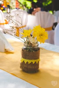www.lovelyphoto.wedding - detalles - souvenirs - deco wedding - decoracion bodas- fotografo bodas - fotografo casamiento - diy wedding