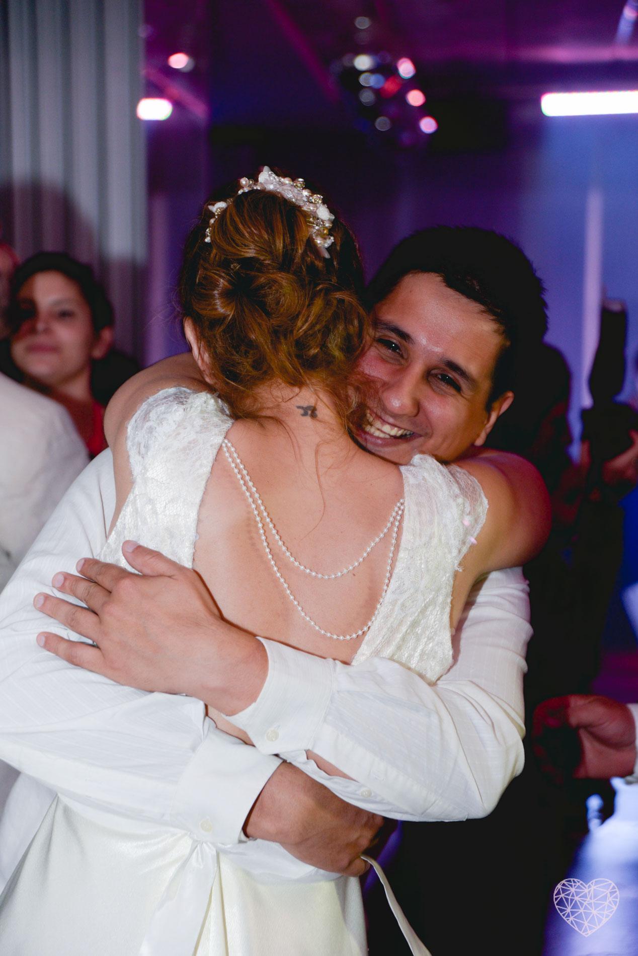 lovelyphoto.wedding - fiesta - wedding photography