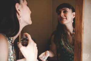 lovelyphoto.wedding - getting ready - brides