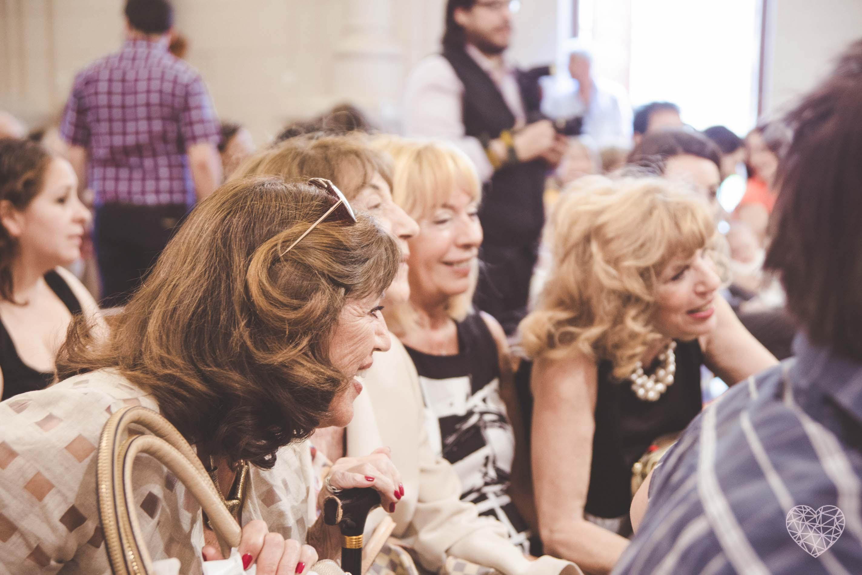www.lovelyphoto.wedding - invitados bodas casamientos fotografo casamiento, fotografo bautismo, fotografa