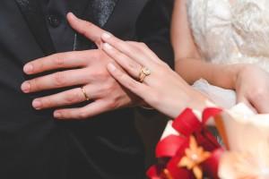 www.lovelyphoto.wedding - sesiones - prewedding - e-session - post boda - trash the dress - fotografia de bodas - wedding photographer