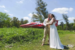 www.lovelyphoto.wedding - sesiones - prewedding - e-session - post boda - trash the dress - fotografia de bodas - wedding photographer