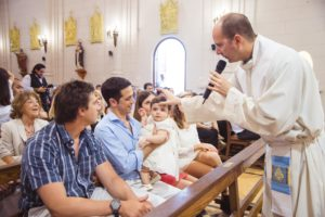 Bautismo Cande - www.lovelyphoto.wedding - Fotógrafo buenos aires - Fotografa bautismo