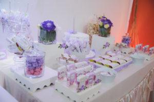 www.lovelyphoto.wedding - Martu-Bautismo- Fotos bautismo - fotografo bautismo buenos aires - fotografa bautismo cumple 1 año