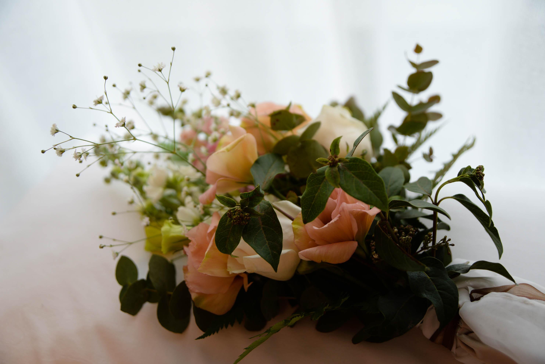 fotografa buenos aires bodas fotografo casamiento www.lovelyphoto.wedding-5