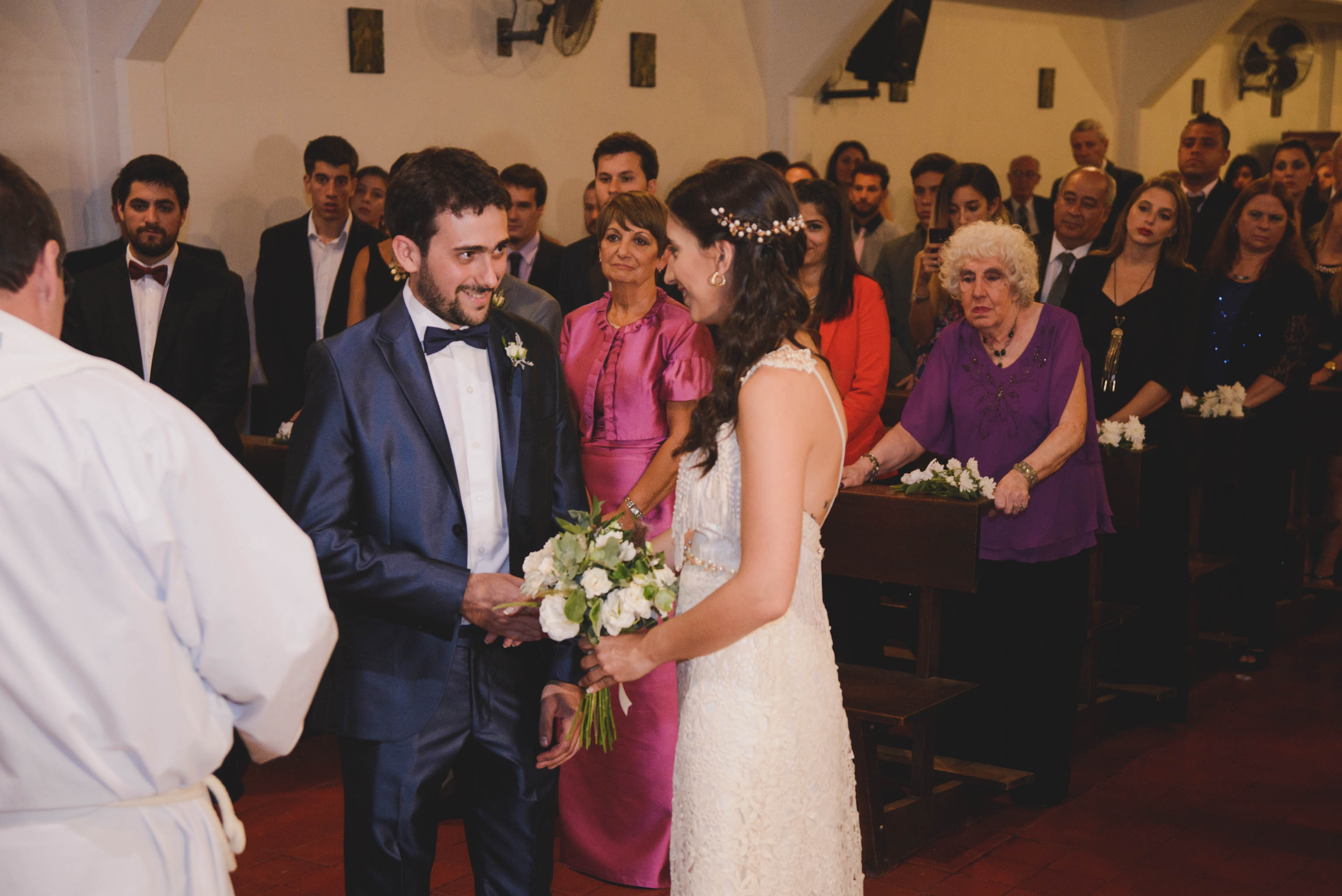 Lovely Photo Wedding - fotografia de bodas casamientos fotografo buenos aires