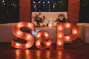 Lovely Photo Wedding - fotografia de bodas casamientos fotografo buenos aires