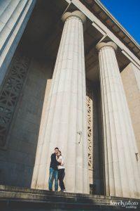 Lovely Photo Wedding - fotografía de bodas, prebodas, esession, e-session, e-sesion, compromiso, sesión de fotos, fotos de novios, fotógrafo casamiento buenos aires