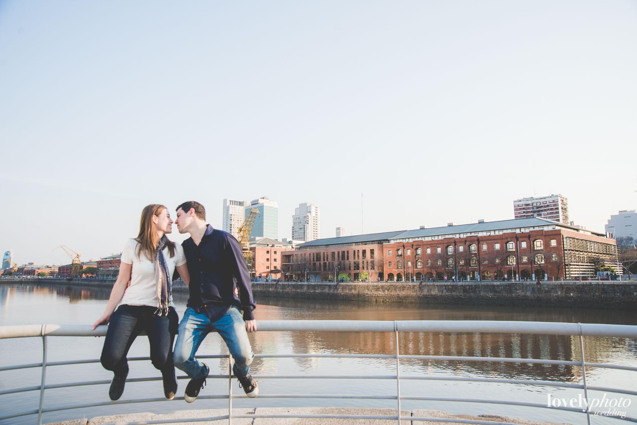 Lovely Photo Wedding - fotografía de bodas, prebodas, esession, e-session, e-sesion, compromiso, sesión de fotos, fotos de novios, fotógrafo casamiento buenos aires, engagement, engagement buenos aires, elopement, elopement buenos aires