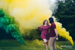 Preboda N&A - Lovely Photo - esession - e-session - engagement session