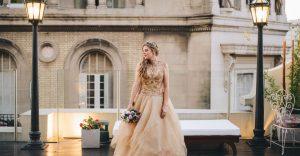 Home Lovely Photo Wedding - fotografo casamientos bodas wedding photographer buenos aires argentina