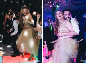 N&A Lovely Photo Wedding - fotografo casamientos fotografia bodas wedding photographer buenos aires argentina foto y video