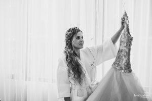Lovely Photo Wedding - fotografo casamientos fotografia bodas wedding photographer buenos aires argentina foto y video