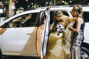 Lovely Photo Wedding - fotografo casamientos fotografia bodas wedding photographer buenos aires argentina foto y video
