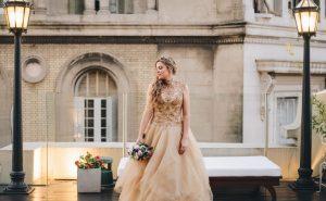PH Lovely Photo bodas casamientos fotografo eventos wedding photographer buenos aires
