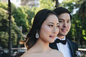 AyJ fotografo bodas casamientos wedding photographer buenos aires Lovely Photo fotografa de eventos, elopement, engagement argentina