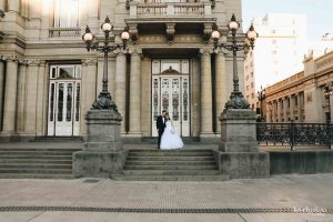 AyJ fotografo bodas casamientos wedding photographer buenos aires Lovely Photo fotografa de eventos, elopement, engagement argentina