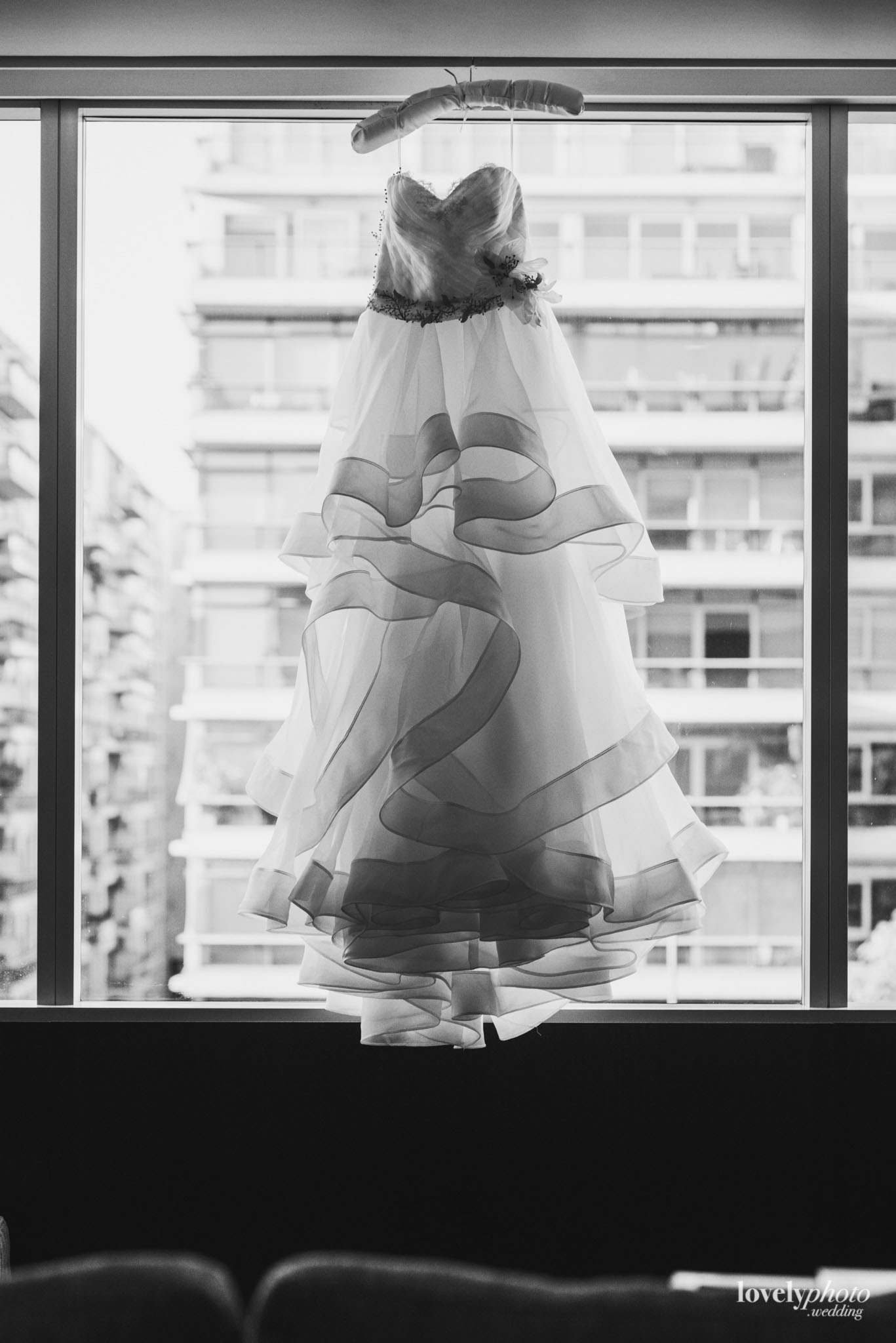 fotografo, bodas, casamiento, casamientos, wedding photographer, elopement, engagement, buenos aires Lovely Photo