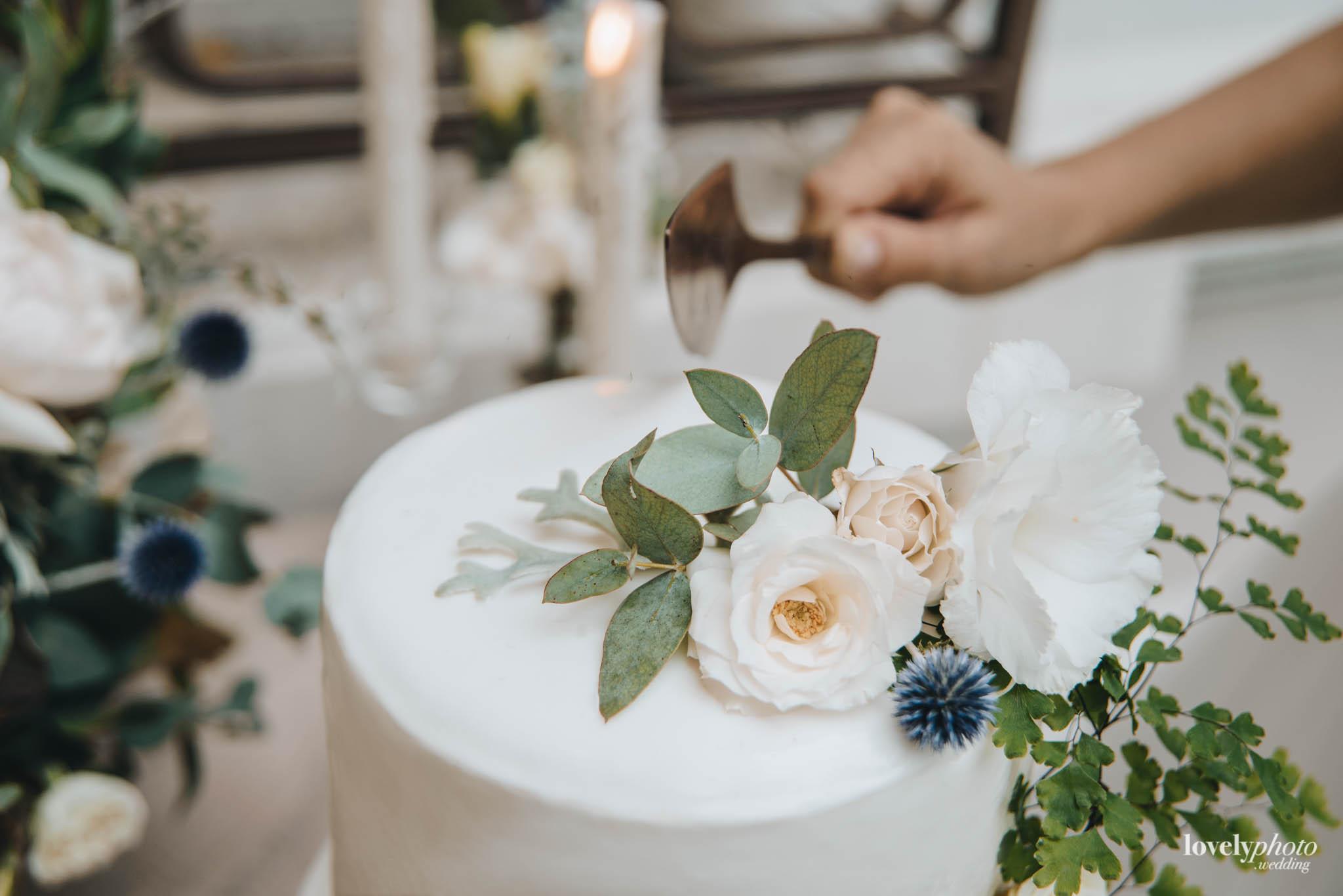 Styled Shoot blush fotografo bodas casamientos wedding photographer buenos aires Lovely Photo fotografa de eventos