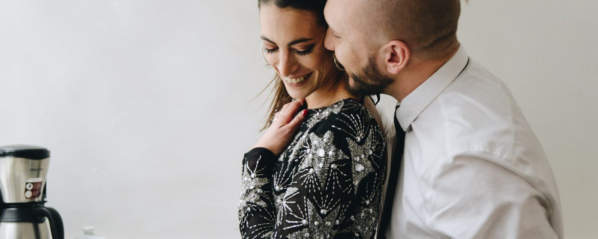 fotografo bodas casamientos wedding photographer buenos aires, Lovely Photo, fotografa de eventos, elopement, engagement argentina, preboda, pre-boda, preboda, esession, engagement session, esession