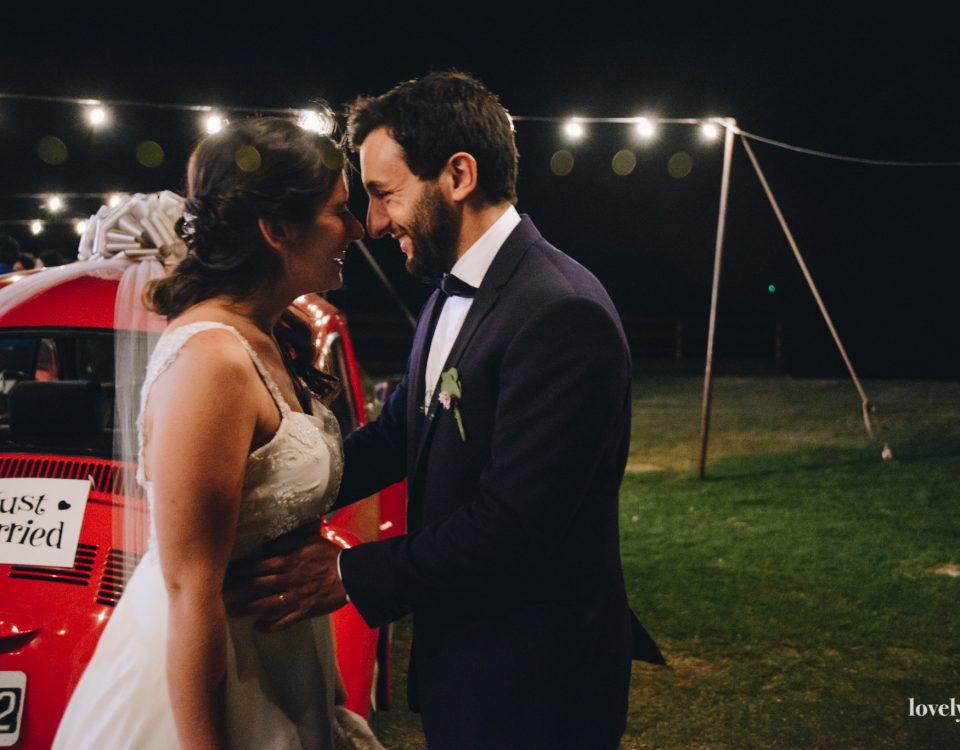 fotografo bodas casamientos wedding photographer buenos aires Lovely Photo fotografa de eventos, elopement, engagement argentina, kite beach eventos,
