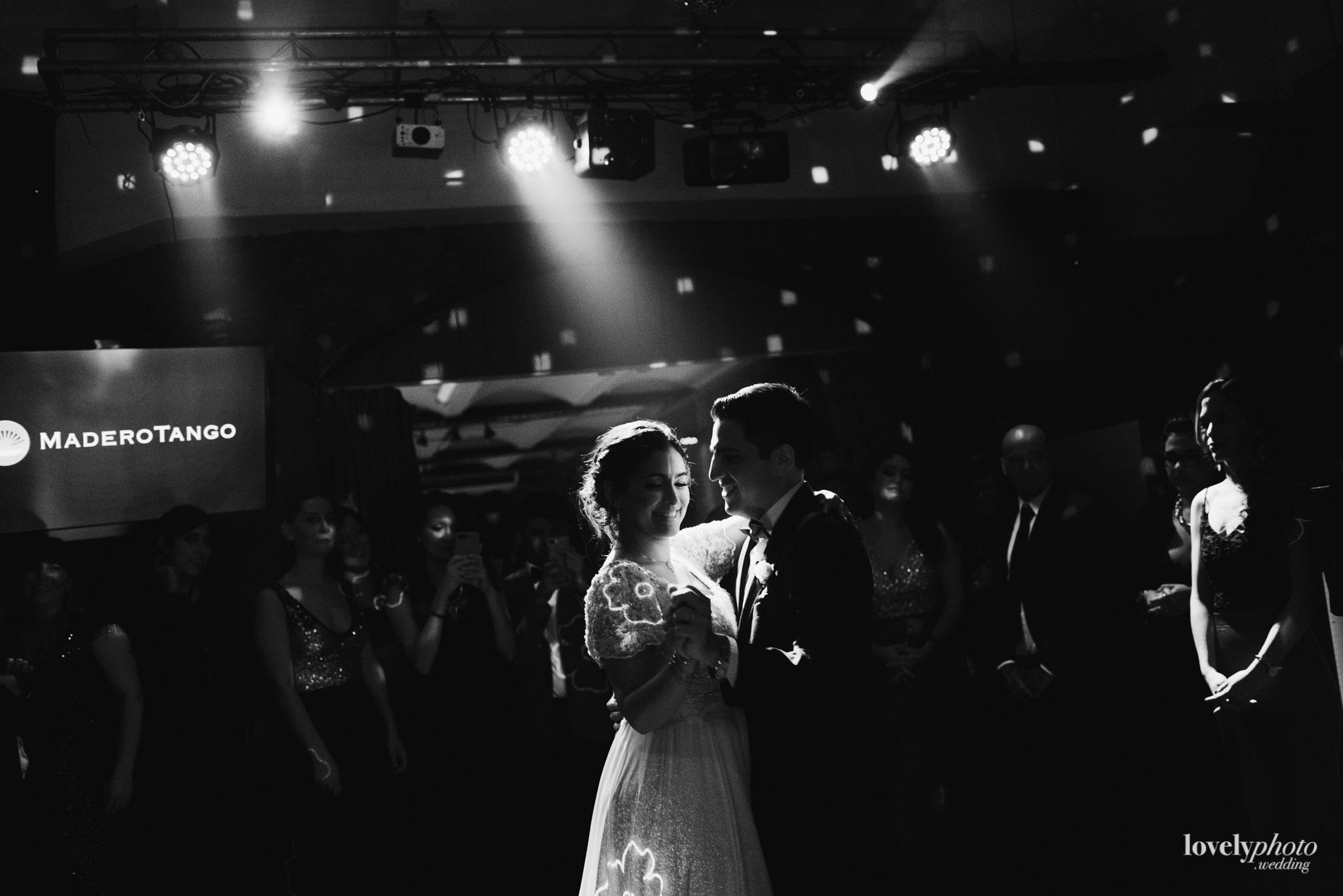 fotografo bodas casamientos wedding photographer buenos aires Lovely Photo fotografa de eventos, elopement, engagement argentina, madero tango eventos, madero eventos