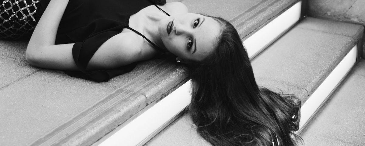 Book XV, 15 años, quince, fotografo, sesion fotos - PH Lovely Photo