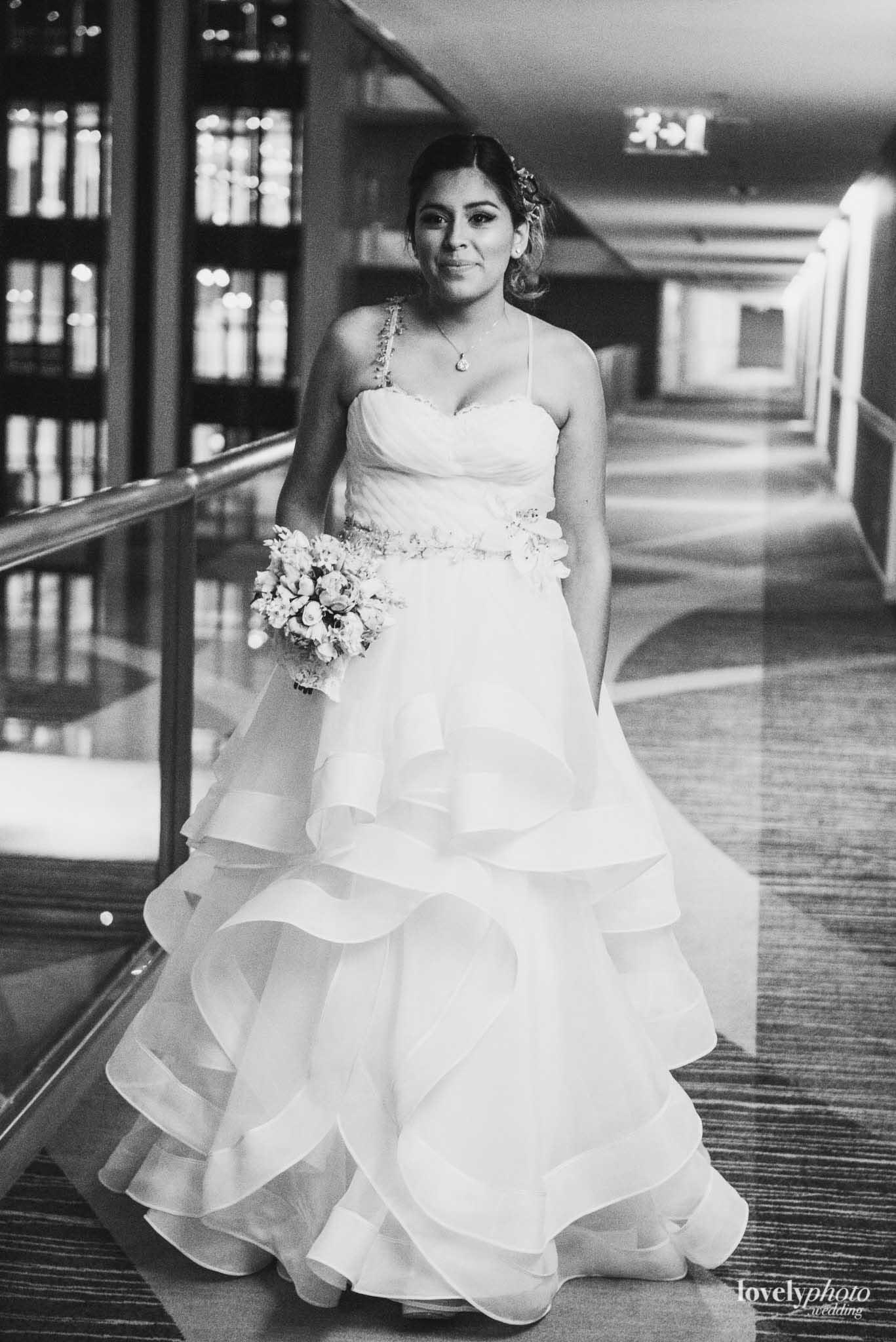 fotografo, bodas, casamiento, casamientos, wedding photographer, elopement, engagement, buenos aires Lovely Photo