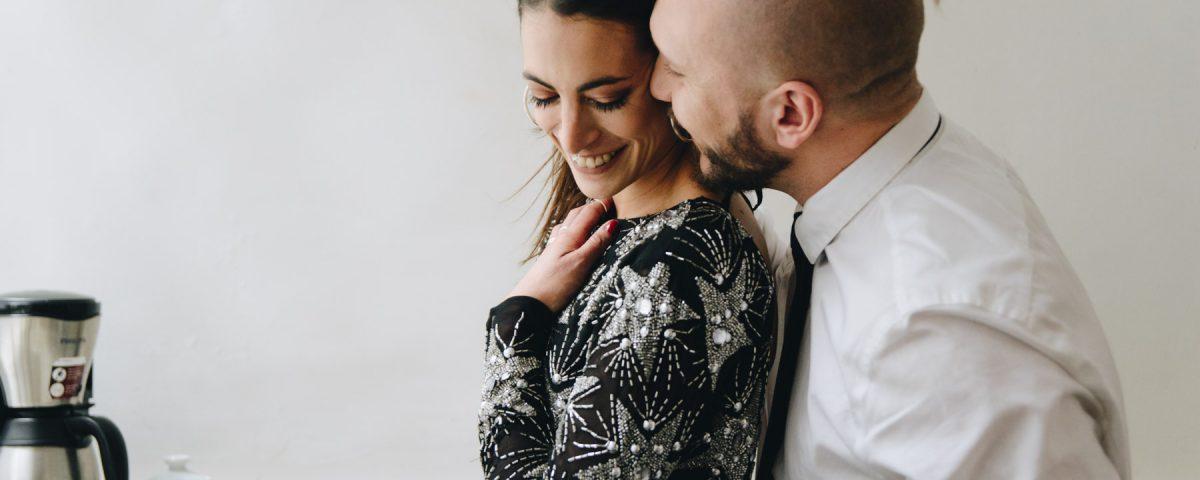 fotografo bodas casamientos wedding photographer buenos aires, Lovely Photo, fotografa de eventos, elopement, engagement argentina, preboda, pre-boda, preboda, esession, engagement session, esession