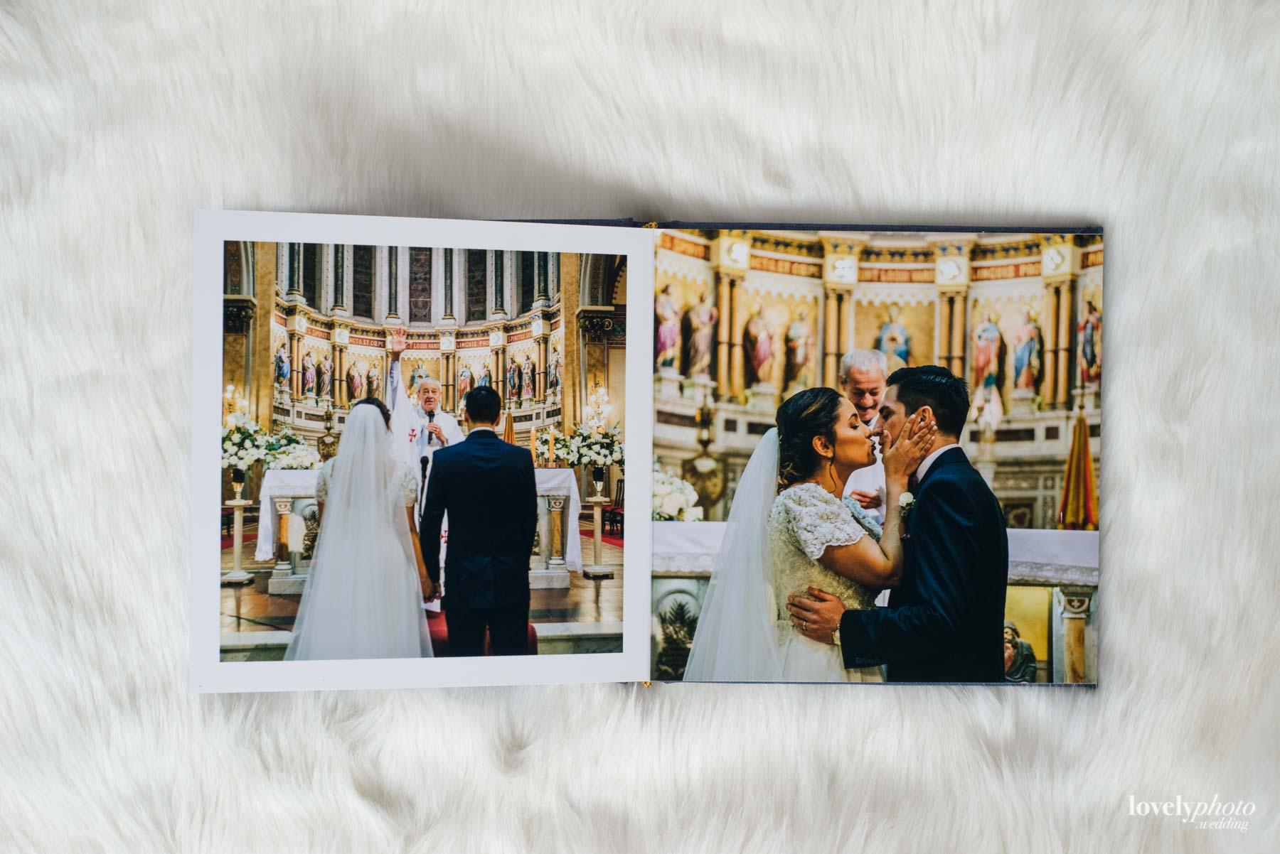 Fotolibro Photobook álbum de bodas. Fotolibro casamiento. Fotografo casamientos Argentina. Lovely Photo . Libros bodas. Álbum bodas. Precio fotografo. Álbum 15 años, book 15 años, fotolibro 15 años, fiesta de 15, fiesta de 15